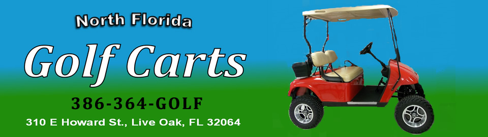 Club Car DS golf cart – Gator seat covers | Golf Cart Sales, Parts Florida Golf Cart Seat Covers on yamaha golf cart covers, eagle seat covers, suzuki seat covers, auto accessories seat covers, 2015 honda pilot seat covers, golf cart weather covers, camouflage golf cart covers, truck seat covers, sunbrella golf cart covers, custom golf cart covers, vinyl cart covers, construction seat covers, e-z-go golf seat covers, automotive seat covers, affordable auto seat covers, car seat covers, boat seat covers, tractor seat covers, marine seat covers, bicycle seat covers,
